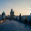 Charles Bridge | Prague