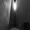 Holocaust Tower | Jewish Museum Berlin