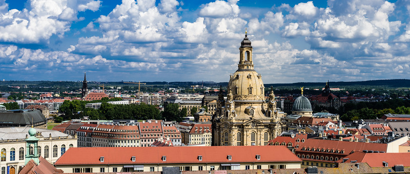 Dresden | Germany