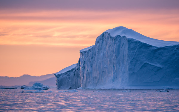 Disko Bay | Ilulissat