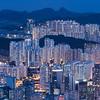 Kowloon East   Hong Kong