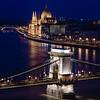 Danube | Budapest