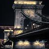 Széchenyi Chain Bridge | Budapest