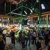 Tajrish Bazaar | Tehran