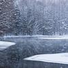 Mishakaike Pond | Chino