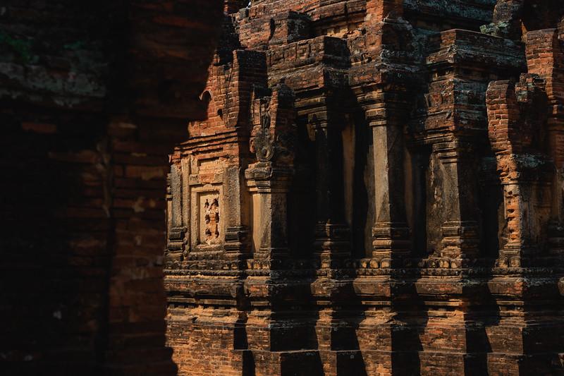 Khaymingha | Bagan
