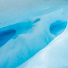 Blue Ice formations | Fox Glacier