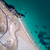 Uttakleiv beach :)