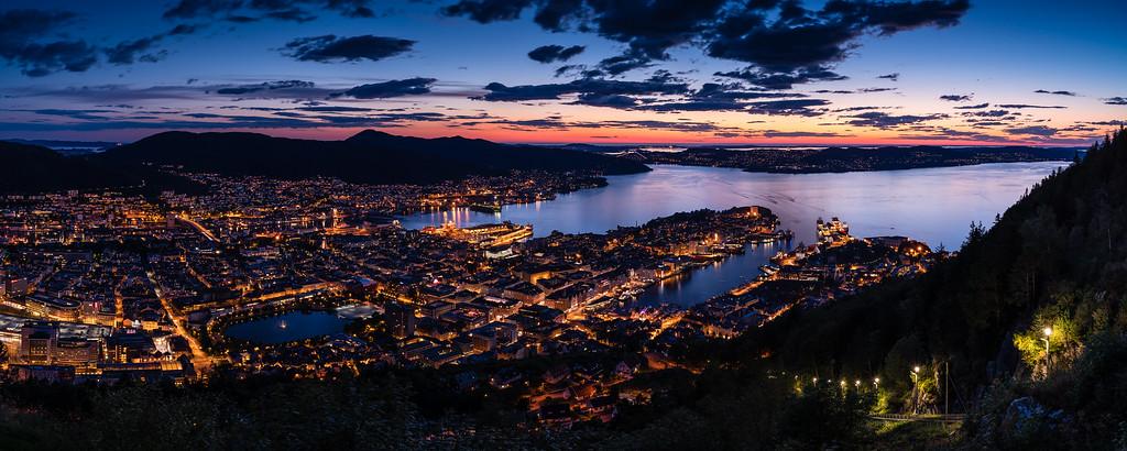 Bergen | Hordaland
