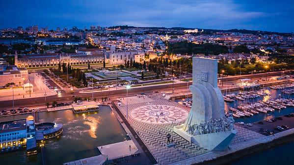 Belém | Lisboa