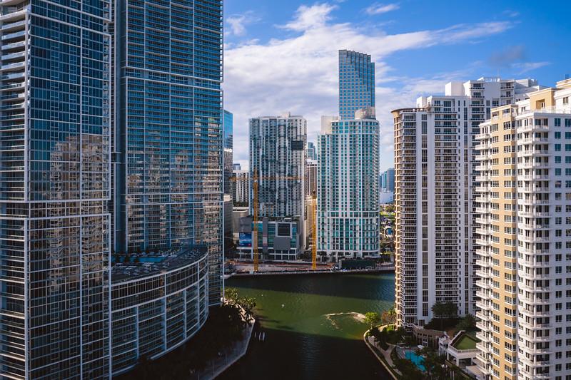Brickell | Miami