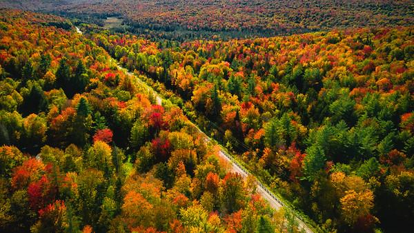 � in Vermont