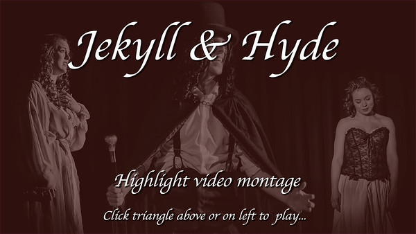 Tri-Town_Theatre_presents_Jekyll__Hyde_1080p