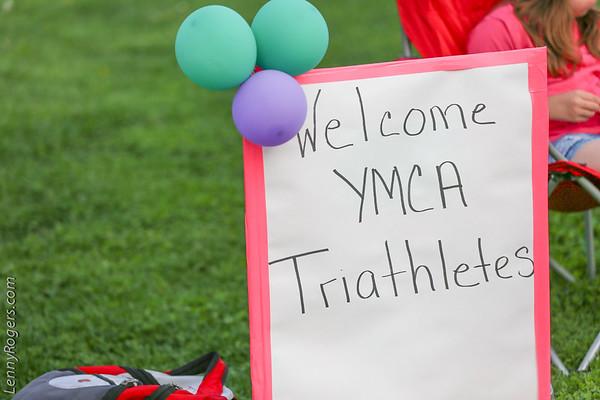 YMCA-7831