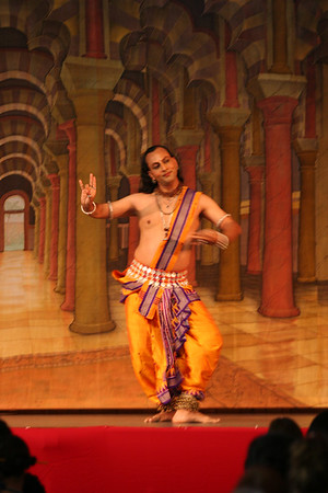 Vishnu Tattva Das