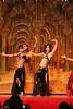 The Shakti Dance Movement