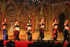 Serpent Groove Dance Company