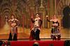 Circus Tribal Bellydance