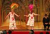 Myths & Legends Dance Company