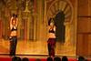 Jennifer Faust, Freyja, & SoozhyQ