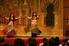 Zafira Dance Company