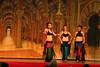 ORIGIN Tribal Bellydance