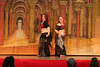 Lotus Moon World Fusion Bellydance