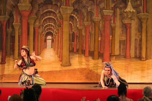 Masande Dance Theatre