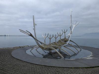2014 Iceland