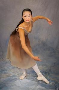 Judy Lovelett