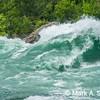 Rapids, Niagara Falls