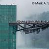 Niagara Observation Tower