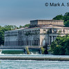 Niagara Electric Company