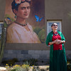 Gettin your Frida on