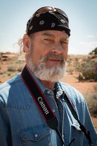 Roger Kiel