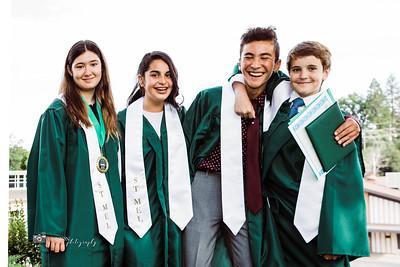 Graduation 2019 (38 of 170)