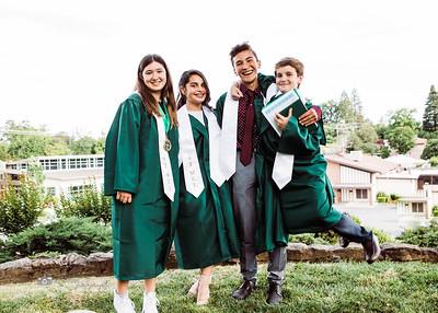 Graduation 2019 (39 of 170)