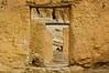 Doorways in Old Chebika