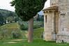 San Antimo Abbey