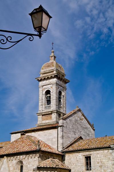 San Quirico