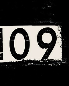 109 no. 1