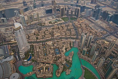 UAE 48