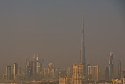 UAE 124