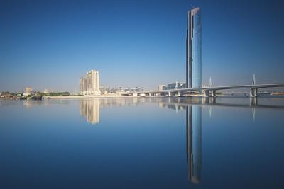 UAE 127