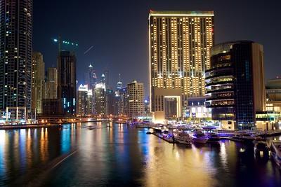UAE 34