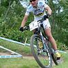 Julie Bresset (Fra) BH - SR Suntour - KMC