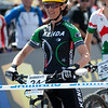Mary McConneloug (USA) Kenda/Stans NoTubes