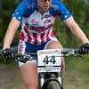 Jamie Busch (USA) Quadzilla Racing