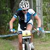 Jolanda Neff  (Sui) Giant Pro XC Team