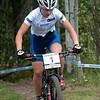Tanja Zakelj (Slo) Unior Tools Team